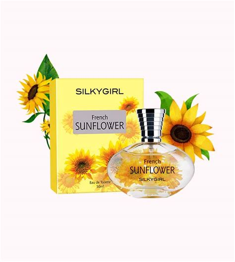 Silkygirl Bulgarian Eau De Toilette welcome to the official website of silkygirl