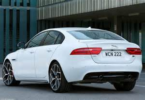 Rate Of Jaguar Jaguar Xe India Price Specifications Images