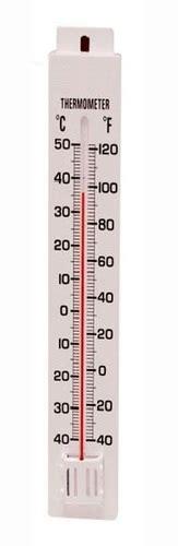 room temperature in c room temperature meter in c r avenue kolkata raria scientific instrument company