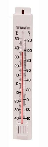 room temp in c room temperature meter in c r avenue kolkata raria