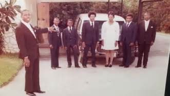 remembering our founder marvin c zanders funeral home