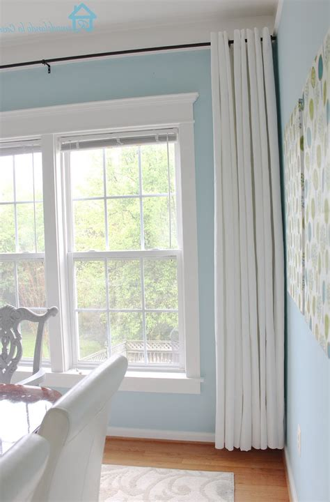 curtains short windows long curtains for short windows home design ideas