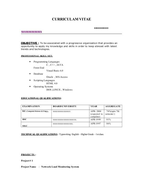 sle resume format for mba finance freshers resume format for mba finance freshers pdf 4 essay