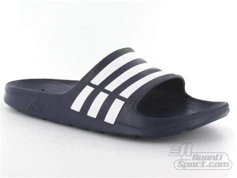 adias slippers adidas duramo slide pool shoes mens pictures