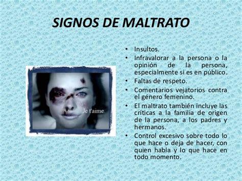imagenes reflexivas sobre el maltrato a la mujer maltrato a la mujer
