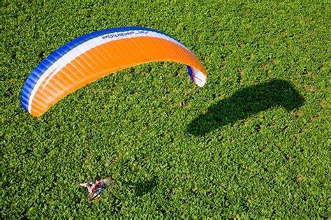 swing paragleiter naja swing paragliders