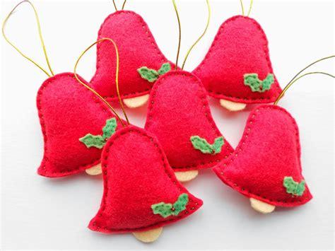 adornos para arbol de navidad mar 237 amanual adornos para el 225 rbol de navidad de fieltro