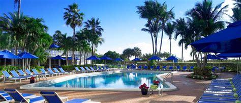 best area to stay in miami hotel in miami four points by sheraton miami