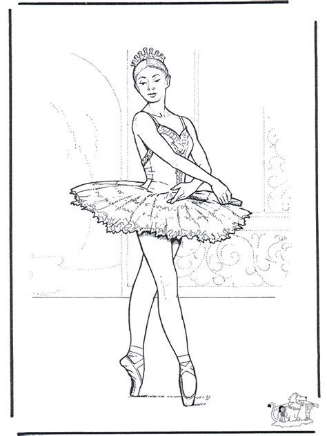 ballerina slippers coloring pages ballet shoes coloring pages learn to dance at