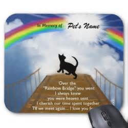 Rainbow bridge for cats printable courts at fairfield