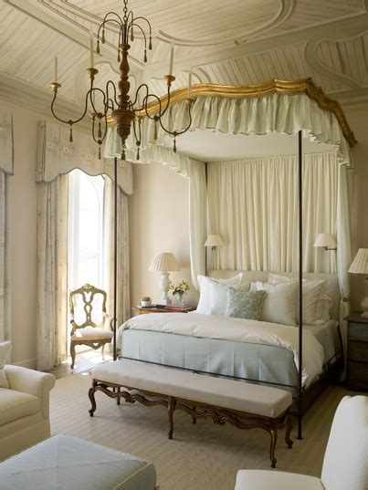 canopy bed drapery designing with bed drapery canopies