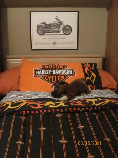 harley davidson bedroom decor best home decorating ideas 17 best images about harley on pinterest fleece throw
