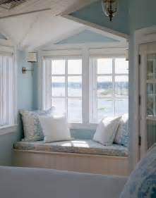 master bedroom reading lights lighting suites:  master bedroom almost blend with the water outside the window reading