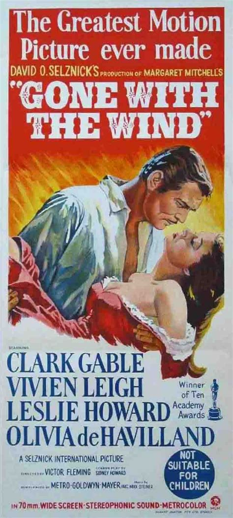 gone with the wind 1939 imdb gone with the wind 1939