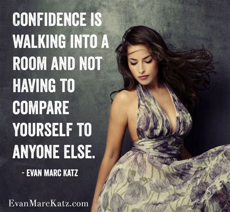 how to walk into a room with confidence 17 best images about confidence happiness on empty room modern hepburn and the cure
