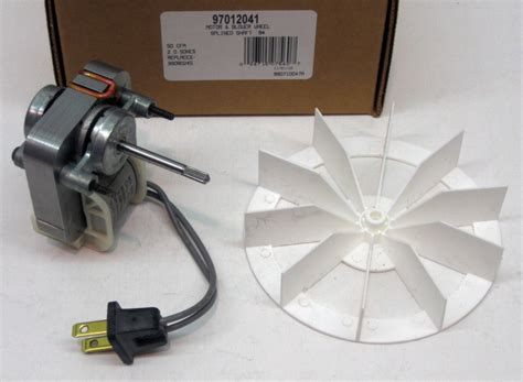broan exhaust fan motor replacement broan bathroom fans parts thefancyteacup com