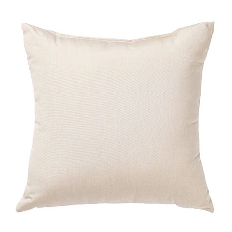 home decorators pillows home decorators outdoor pillows home decorators