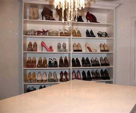 shoe organizer for closet from a to z shoe cabinet