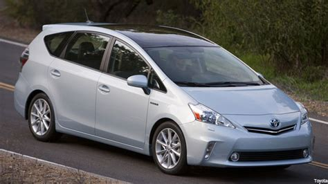 electric and cars manual 2011 toyota prius auto manual ford s electric car strategy rivals toyota s prius autoblog