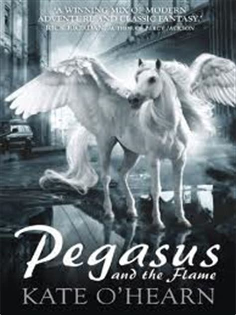 the end of olympus pegasus books pegasus and the pegasus wiki fandom powered by wikia