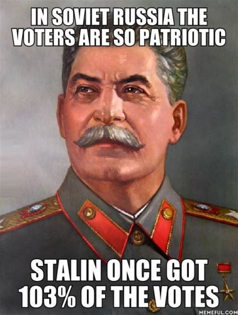 Stalin Memes - stalin funny quotes quotesgram