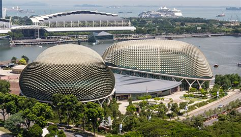 singapore airlines settles global media pitch marketing esplanade settles media pitch zooms in on digital