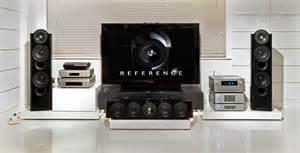home entertainment system interior design ideas