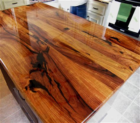 floor and decor mesquite mesquite countertops mesquite hardwood countertops