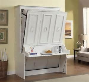 Murphy Bed Desk Price Murphy Bed Desk On 100 Inspiring Ideas To