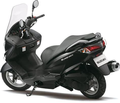 Suzuki Roller Gebraucht Kaufen by Gebrauchte Suzuki Burgman 125 Motorr 228 Der Kaufen