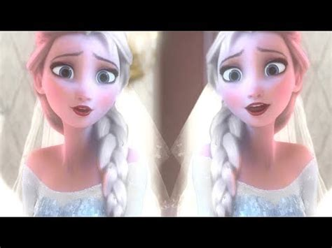 film frozen na srpskom watch frozen 2 full movie na srpskom streaming hd free online
