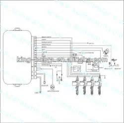pool alarm wiring diagram get free image about wiring diagram