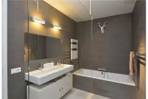 Bathroom Colors For 2017 by 20 Best Bathroom Color Schemes Amp Color Ideas 2016 2017