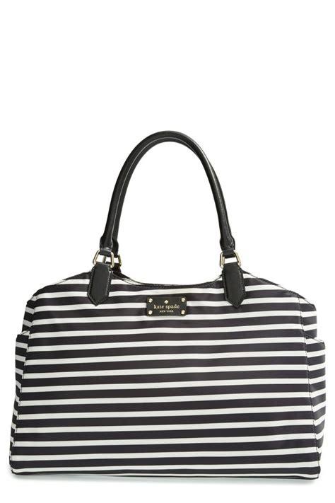 Kate Spade Brynne Classic Tote Bag Handbag Tas Original Ori Murah 83 best bolsos images on bags fashion
