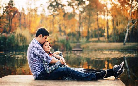 wallpaper couple all hot romantic lovely couples allfreshwallpaper