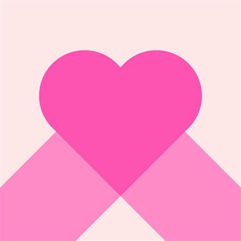 imagenes de corazones graciosos 39 gifs sorprendentes 161 no te los pierdas gifmaniacos es