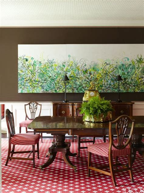 beautiful homes  houston interior designer