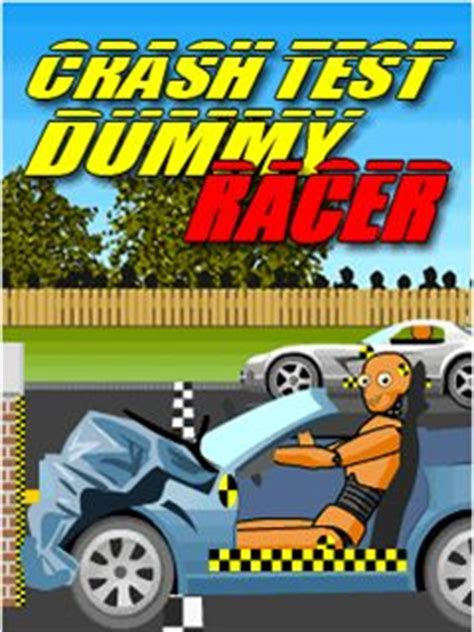 this with boys crash test parents volume 3 books car crash test dummy car crash