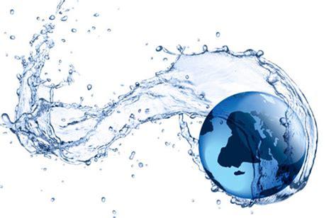 Water Globe talkingeconomics harnessing benefits of the blue economy