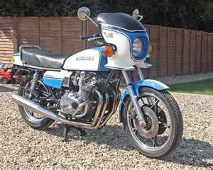 Suzuki Gs100 Suzuki Gs1000 Gallery