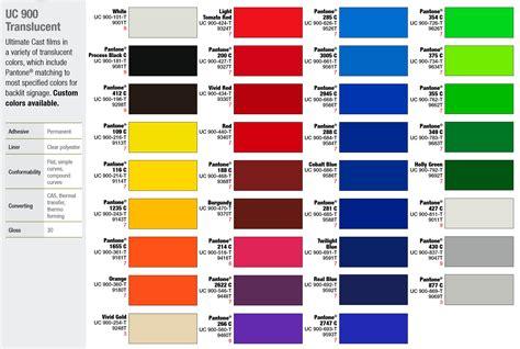 3m vinyl color chart 3m vinyl color chart translucent 3m vinyl color chart