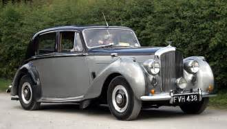 Types Of Bentley Cars Pictures Bentley R Type 1952 Classic Cars Luxury Cars