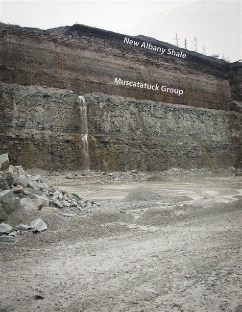 johns bedroom barn foam warehouse bed rock bedrock geology of marion county