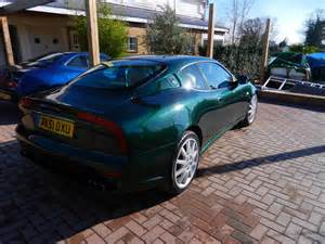 Maserati 3200 Gt For Sale Uk 2001 Maserati 3200 Gt For Sale Classic Cars For Sale Uk