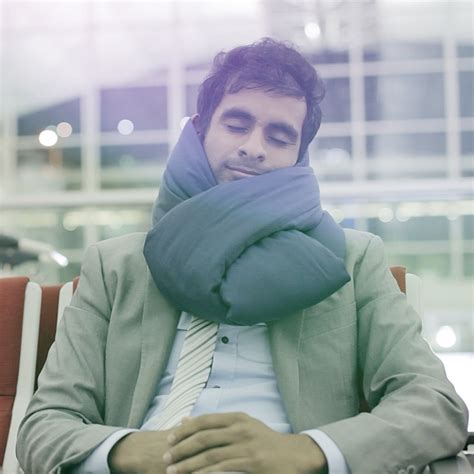 infinity pillow infinity pillow grey huzi design touch of modern