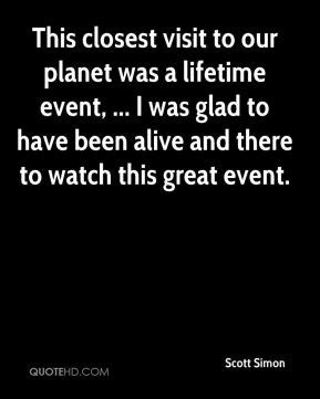 this closest our planet quotes page 1 quotehd