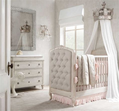 Related Keywords Suggestions For Luxury Baby Cribs Luxury Baby Crib