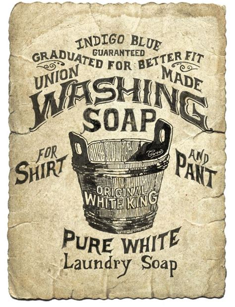 printable laundry labels 17 best images about labels printables on pinterest