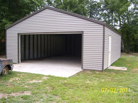 Patio Covers Mobile Al Storage Buildings In Mississippi Carports Moss Point