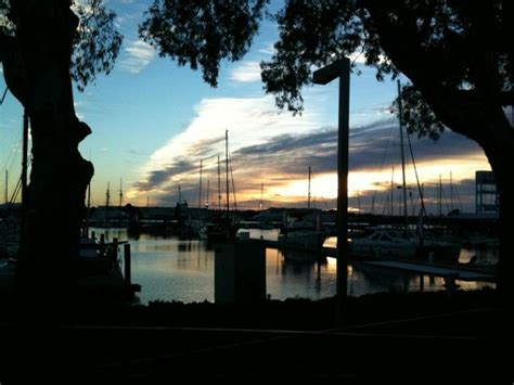 table vallejo ca sunset view from our table picture of zio fraedo s of